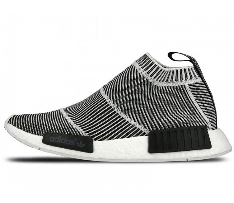 adidas nmd homme city sock