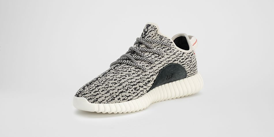 adidas yeezy boost pas chere