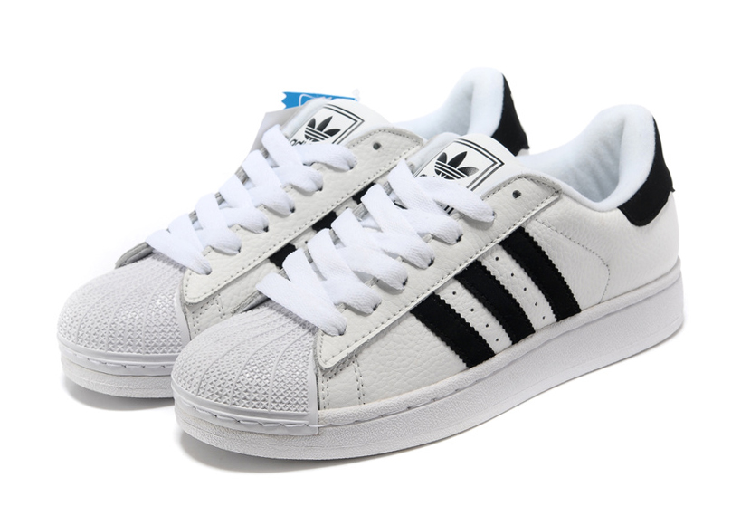 basket adidas homme pas cher