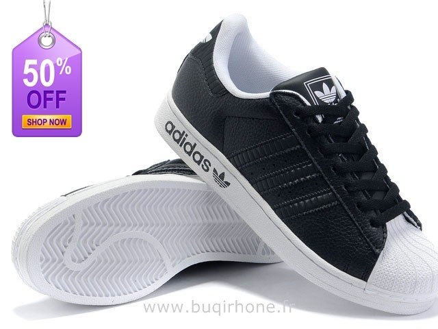 chaussure adidas superstar homme pas cher