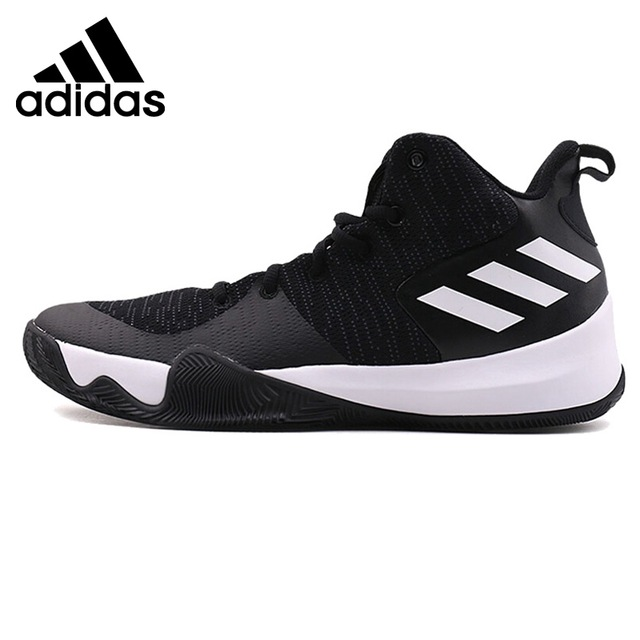 chaussures adidas basket ball