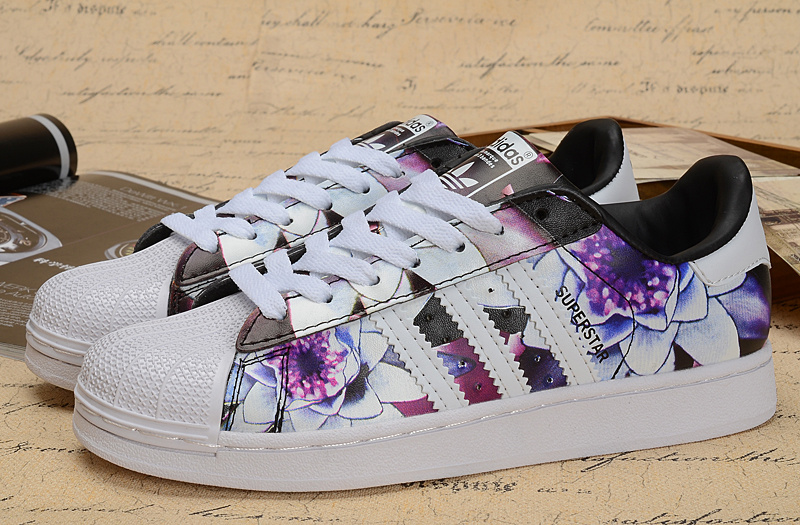 super populaire chaussures d'automne chaussure adidas femme