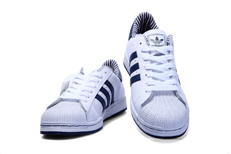 magasin chaussure adidas